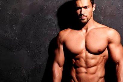 ¿Sabías que ponerte cachas en el gimnasio podría afectar a la calidad de tu esperma?