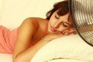 Los 7 trucos caseros para refrescar tu casa si no tienes aire acondicionado
