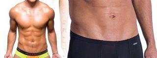 ¿Boxers o slips? El estudio clave sobre el mejor calzoncillo para el sexo de los tíos