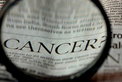 Habrá 3 millones nuevos casos de cáncer y 1,4 millones de muertes en 2018 en Europa