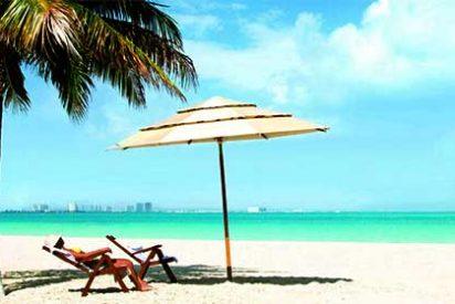 La importancia del Turismo Sustentable en Cancún
