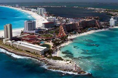 Cancún, la mejor elección para el turismo MICE
