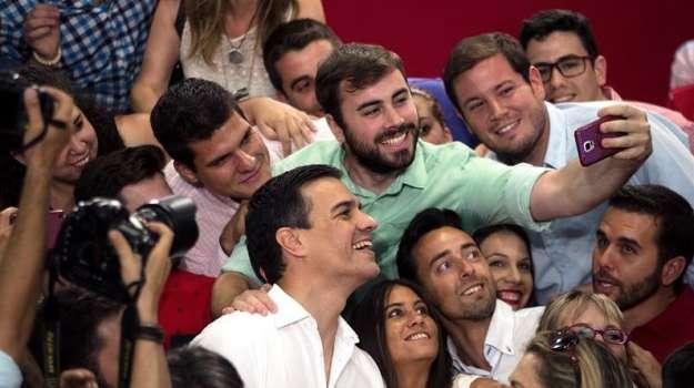 """Francisco Hernández: """"Nunca la juventud tiró tanto de las cunetas"""""""