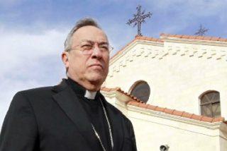 """Cardenal Maradiaga: """"El mundo carece de vida por las políticas injustas respecto a los migrantes"""""""