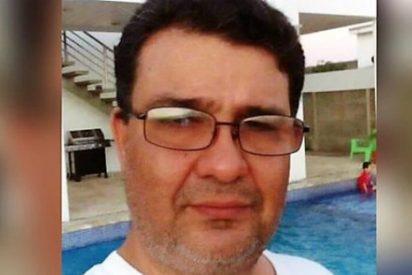 Paramilitares secuestran a un asesor jurídico de los obispos nicaragüenses
