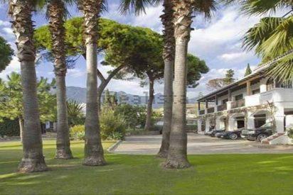 Esta es la casa más cara de España: cuesta 50 millones de euros y está en Marbella