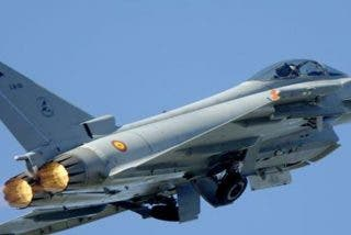 EEUU mata al menos a un terrorista y destruye instalaciones de Al Shabab con un ataque aéreo en Somalia