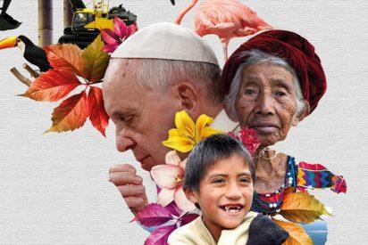 El CELAM presenta un nuevo periódico digital al servicio de la Iglesia latinoamericana