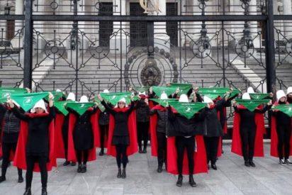 """Los obispos argentinos dan las gracias a los senadores """"que se han pronunciado en defensa de la vida"""""""