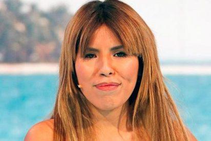 Un conocido ex 'granhermano' carga sin misericordia en Antena 3 contra Chabelita por su nuevo videoclip