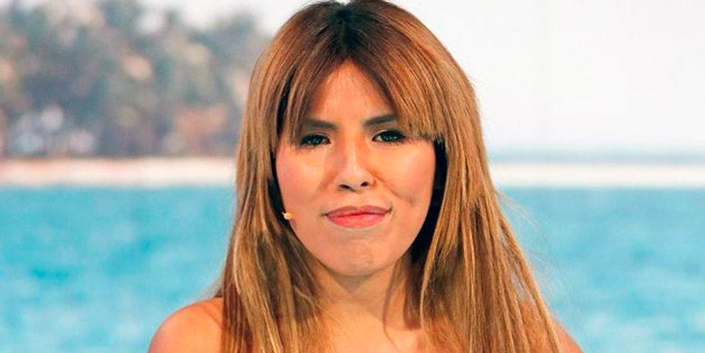 Chabelita Pantoja, primera concursante confirmada para 'Gran Hermano VIP'