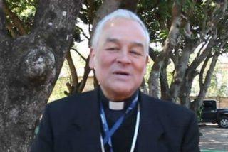 Otro obispo chileno, investigado por una denuncia de abusos sexuales