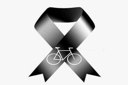 Un conductor de 18 años, que iba drogado, mata a dos ciclistas en Tarragona