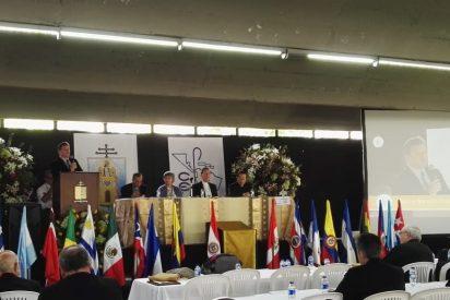 "La Iglesia latinoamericana denuncia el ataque ""vergonzoso"" contra Francisco"