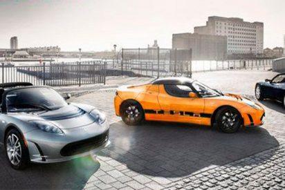 ¿Sabes cuál es el coche eléctrico más barato del mercado?