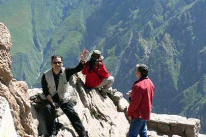 Once razones por las que viajar al Perú es la mejor opción