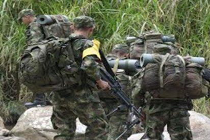 8 muertos y 3 heridos en un ataque armado en Colombia