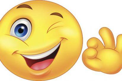 ¿Sabías que los emoticonos como los del whatsapp para jugar en la nevera, podrían desarrollar las emociones de los niños?