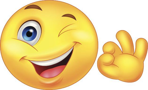 conoce-los-10-emoticones-mas-utilizados-en-el-mundo-6.jpg