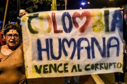 """Los obispos colombianos: """"Una consulta no es suficiente para acabar con la corrupción"""""""