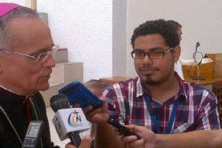 El régimen de Daniel Ortega acosa a la prensa católica nicaragüense