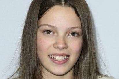 Esta chica de 14 años paraliza de nuevo al público de 'America's Got Talent' con su fascinante voz