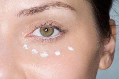 Despigmentantes efectivos y trucos para eliminar manchas de la piel