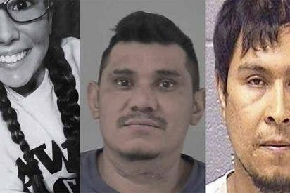Estos tres feroces criminales van a arruinar la vida de millones de inmigrantes