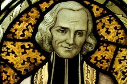 """Francisco: """"Sostened a vuestros sacerdotes con la proximidad y el afecto"""""""