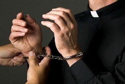 Un fiscal chileno prevé otras imputaciones entre los obispos además de la de Ezzati