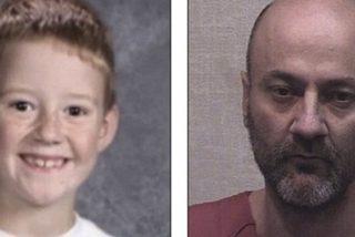 Este niño de 8 años muere tras confundir la metanfetamina de su padre con los cereales del desayuno