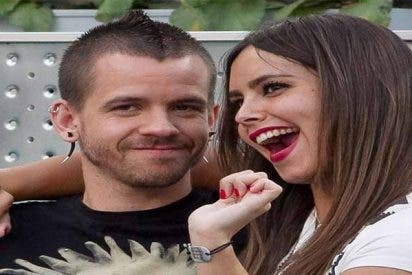 Dabiz Muñoz se pone pringoso con una foto muy fea de Cristina Pedroche