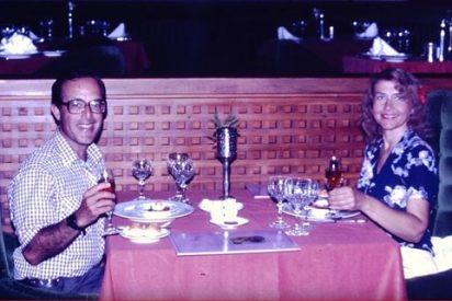 Una modesta pareja de la América profunda muere y deja una pintura robada valorada en 100 millones