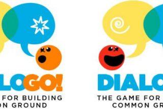 El KAICIID presenta Dialogo!, un juego de mesa que facilita las conversaciones difíciles
