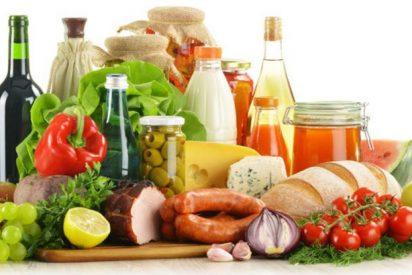 El 65% de los españoles reconoce no saber qué son los alimentos probióticos, prebióticos y simbióticos
