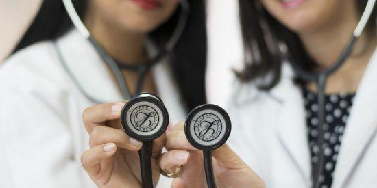 Aplauden la decisión de la OMS de priorizar los medicamentos orales para tratar la tuberculosis