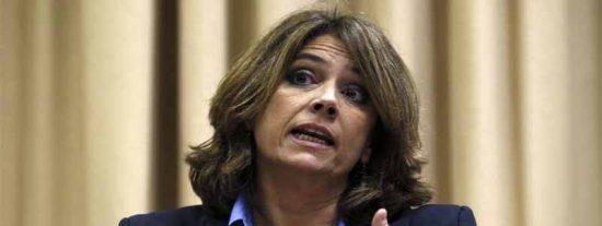 El Gobierno Socialista filtra, con toda la mala intención, que pagará 544.982 € a un bufete belga por defender al juez Llarena