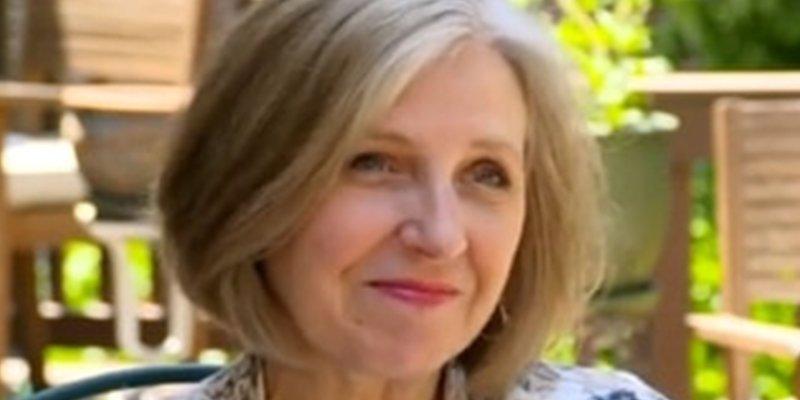 Esta mujer compró acciones de Apple en 1985 y multiplicó por 50.000% su inversión