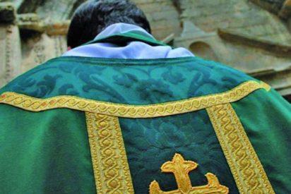 El sacerdote Miguel Gerardo Flores Hernández, hallado sin vida en México