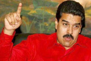 El 83,3% de los venezolanos quiere que el dictador Nicolás Maduro se marche ya del poder