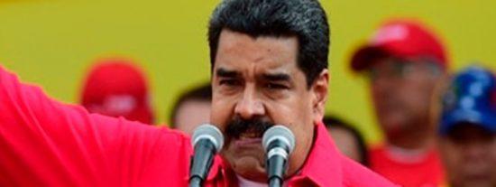 La izquierda española, la Venezuela chavista y el hambre de un pueblo