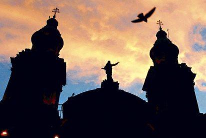 El fiscal general de Pensilvania asegura que el Vaticano estaba al corriente de los encubrimientos