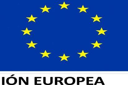 El portal de la UE