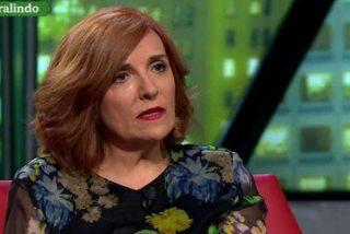 """Elvira Lindo: """"Pedro Sánchez me ofreció ser ministra de Cultura antes de darle el cargo a Màxim Huerta"""""""