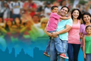 """Pikaza: """"Los tiempos exigen un cambio radical en la visión de la familia"""""""