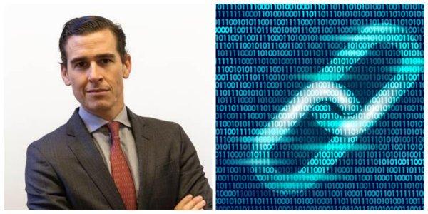 Infinitus Token (INF) acaba de crear la herramienta más útil para los inversores en criptomonedas