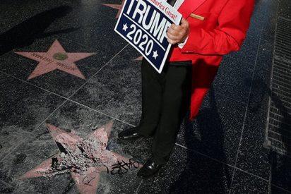 Donald Trump: ¿Una estrella que desaparecerá del firmamento?