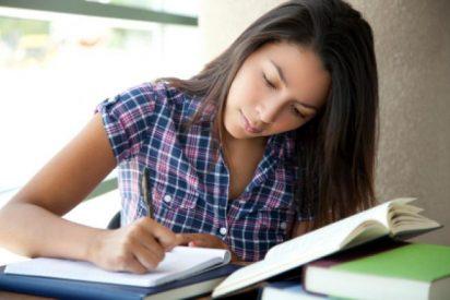 El complemento salarial y otras estrategias de Garantía Juvenil