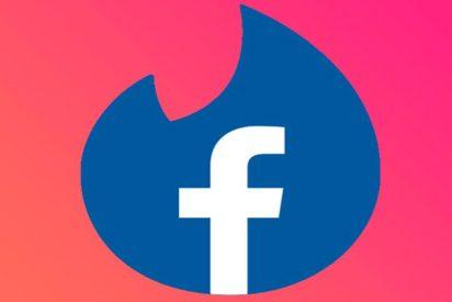 Así será Facebook Dating: una filtración muestra la futura interfaz de esta nueva función