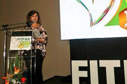 Feria Internacional de Turismo de Paraguay se celebrará del 12 al 14 de octubre